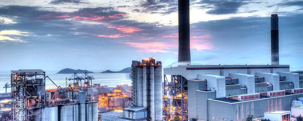 IES energy consultancy