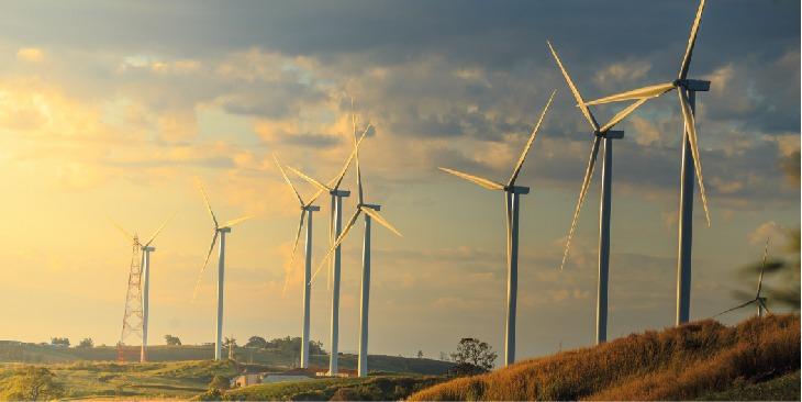 wind-farm-carbon-target-reduction