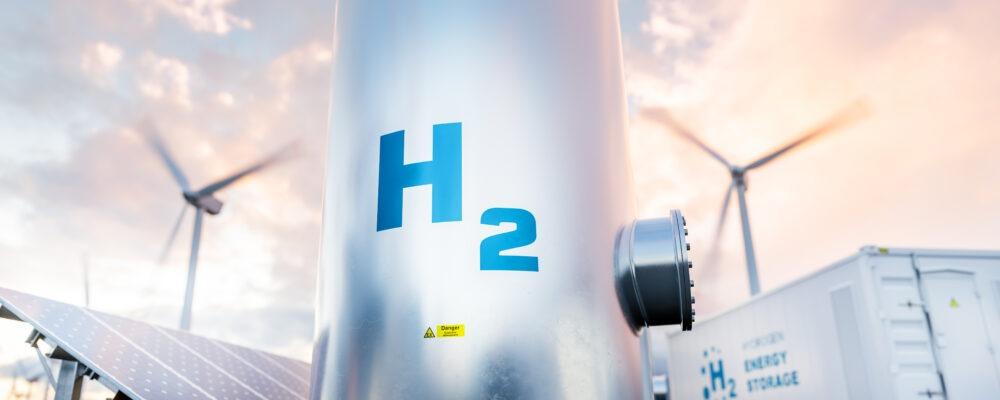hydrogen-strategy
