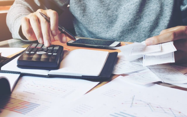 business-energy-bills-calculator