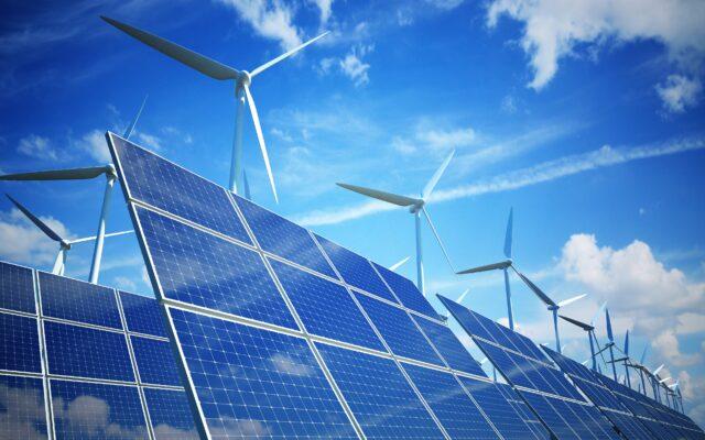 energy-resilience